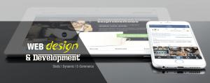 website-design-ccrd
