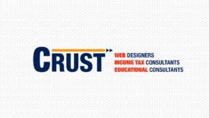 crust-service