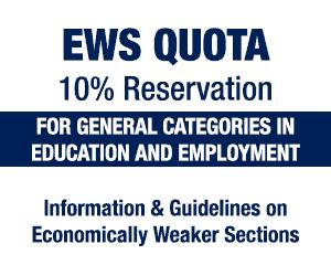 EWS-Quota