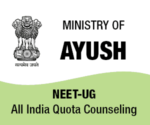 ayush-counseling