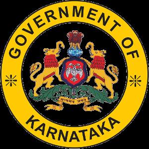 karnataka-logo