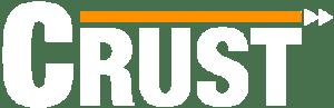 Logo-Light-main