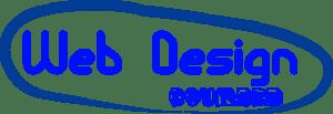 Web Design-Courses-Crust