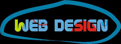 Web Design-Crust