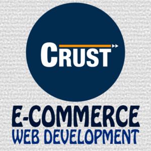 E-Commerce Web Developers
