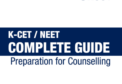 KCET Counselling and Document Verification Complete Guide